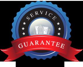 BIP_service_guarantee